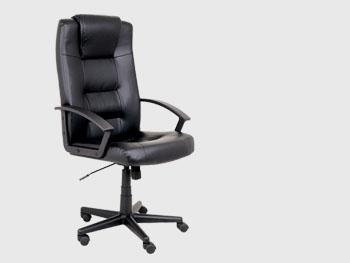 Biuro kėdė | STRESA