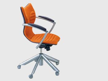 Biuro kėdės | SUPRA