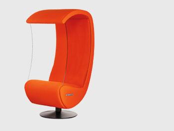 Telefono kėdė