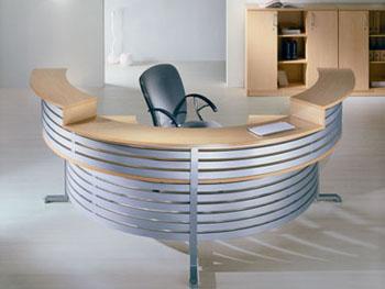 Biuro baldai | TORUS
