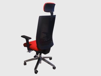 Biuro kėdės vadovams | VERONA