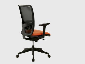 Biuro kėdės | VICTORIA