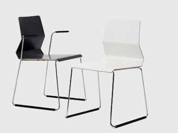 Biuro kėdės | VIPER conf.