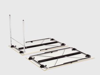 Biuro baldai | VIPER