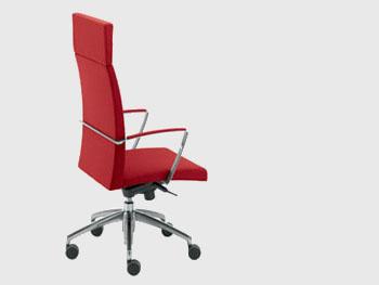 Biuro kėdės | VIVA