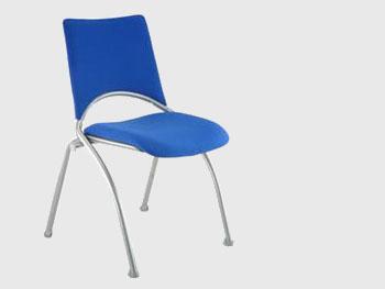 Biuro kėdės | WAP