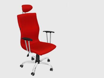 Biuro kėdė | WAVE