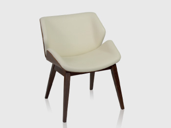 Biuro kėdės | WOW