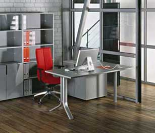 Biuro baldai | Y_system